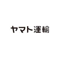 安利泰合作客户-日本黑猫运输