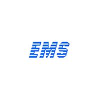 安利泰合作客户-EMS