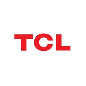 安利泰合作客户-TCL